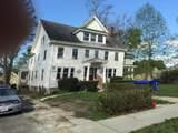 104 Narragansett St - Photo 1