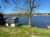 231-C Tickle Rd - Photo 1