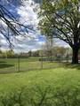 294 Orchard St - Photo 6