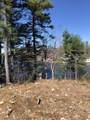 20-22 Lake Drive - Photo 5