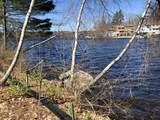 20-22 Lake Drive - Photo 7