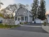 144 Homestead Blvd - Photo 1