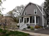 144 Homestead Blvd - Photo 2