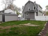 144 Homestead Blvd - Photo 4