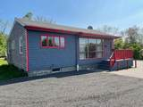 559 State Road - Photo 1
