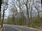 350 Lot B Mountain St - Photo 1
