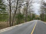 350 Lot B Mountain St - Photo 4