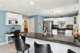 27 Lakeview Ave - Photo 12