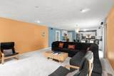 27 Lakeview Ave - Photo 17