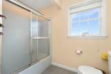 27 Lakeview Ave - Photo 30