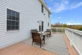 27 Lakeview Ave - Photo 36
