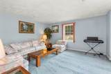 27 Lakeview Ave - Photo 6
