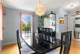 27 Lakeview Ave - Photo 7