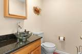 27 Lakeview Ave - Photo 9