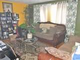 424 Massapoag Ave - Photo 2