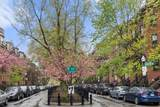 42 Concord Square - Photo 22