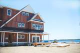 57 Long Point Road - Photo 17