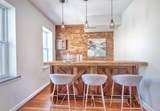 182 Cottage - Photo 4