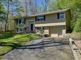 26 Valley Hill Drive - Photo 3