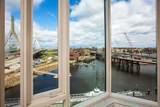 100 Lovejoy Wharf - Photo 2