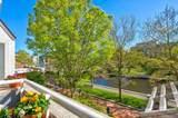6 Canal Park - Photo 1