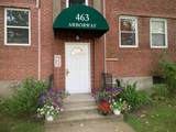 463 Arborway - Photo 3