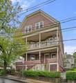 9 Prospect Hill Avenue - Photo 9