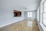 1140 Florence Rd - Photo 24