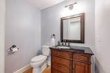 1140 Florence Rd - Photo 8