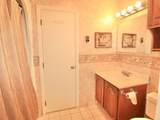 43 Roundhouse Rd - Photo 13