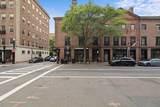 132 Charles Street - Photo 1