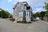 107 Highland Ave - Photo 20