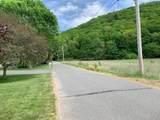 Lot 49 Mountain Road - Photo 3