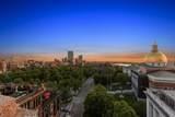 21 Beacon Street - Photo 1