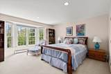 15 Nonesuch Rd - Photo 11