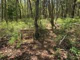 440 Wings Neck Road - Photo 25