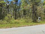 440 Wings Neck Road - Photo 8