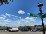 36 Austin St - Photo 15
