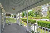 300 Tower Hill Road - Photo 8