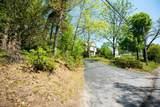 360 Vernon Ave - Photo 2