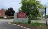 154 Quincy Shore Dr - Photo 14