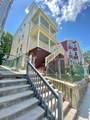 9 Navillus Terrace - Photo 1