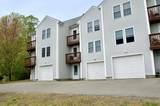 26 West Meadow Estates Drive - Photo 1