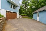 767 Central Ave - Photo 32