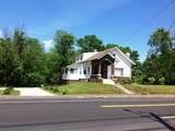 414 Newton St. - Photo 2