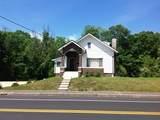 414 Newton St. - Photo 3