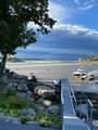 8 Tidal Cove Way - Photo 9