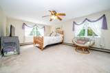62 Dr. Braley Road - Photo 30