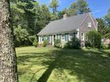 62 Dr. Braley Road - Photo 40