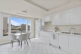 20 Rowes Wharf - Photo 15